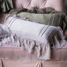 82 Best Bella Notte Linens Images In 2019 Bed Linen