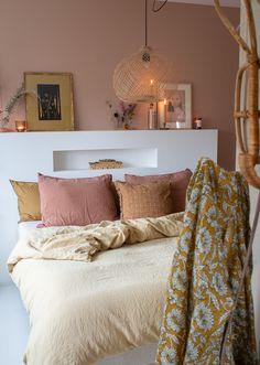 Dream Bedroom, Home Bedroom, Bedrooms, Bedroom Decor, Bedroom Inspo, New Room, Home Interior Design, Room Inspiration, Interiors
