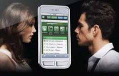 Mobile Betting Online in Italia