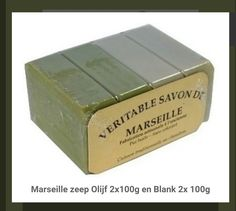 https://www.vitexnatura.com For prices and information you can contact us. Welcome to wholesale site of Savon d'origine with the vegetable Marseille soap and soap flakes for retailers. We import the Marseille soap from Marseille / France. The soap is of the highest quality and is specially made for us.     The history of Marseille soap is historical.