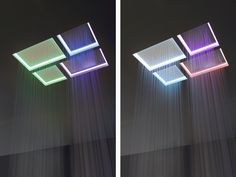 METEO1 by Antonio Lupi Design® | Design Nevio Tellatin