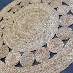Icon Of Jute Rug A Simple Matter To Insert Interior With Traditional Texture That You