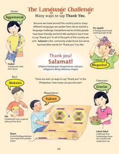 Premier Publisher Of Asian Inspired Books, Gifts, Craft Kits Filipino Words, Filipino Art, Filipino Culture, Filipino Tattoos, Philippines Culture, Philippines Food, Philippines Tattoo, Fiction Books For Kids, Children's Book Awards