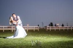 Wessel & Jorien Wedding Day, photo by: Wiaan Coffee Photography Coffee Photography, View Photos, Formal Dresses, Wedding Dresses, Our Wedding, Formal Gowns, Bridal Dresses, Alon Livne Wedding Dresses, Weeding Dresses