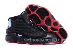 http://www.nikejordanclub.com/men-basketball-shoes-air-jordan-xiii-retro-aaa-261-dsnk4.html MEN BASKETBALL SHOES AIR JORDAN XIII RETRO AAA 261 DSNK4 Only $63.00 , Free Shipping!