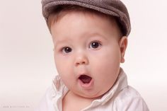 what a funny face! :)) - photo by Krisztina Máté - #boysphotography #childphotography #funnyphotography #funnyface