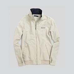 Tommy Yacht Jacket | Tommy Hilfiger USA $63