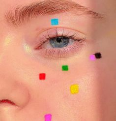 169 cool-girl graphic eyeliner looks you can actually wear Makeup Goals, Makeup Inspo, Makeup Art, Makeup Eyes, Cute Makeup, Pretty Makeup, Gorgeous Makeup, Make Up Looks, Art Visage