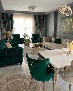 Here we are with unique furniture designs you& never seen before. will appeal to many people who want to renovate your house or edit a new home Home Interior Design, Home And Living, House Interior, Luxury Living Room, Apartment Decor, Living Room Decor Apartment, Home, Cheap Home Decor, Furniture Design
