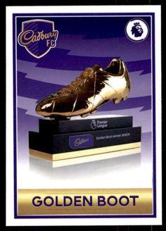 Panini Football 2020 - Golden Boot No. 340 Cambridge United, Bicycle Kick, Jamie Vardy, Pierre Emerick, Uk Sites, Marcus Rashford, Football Stickers, West Bromwich, Team Photos
