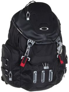 1000 Images About Backpacks And Bags On Pinterest Nike