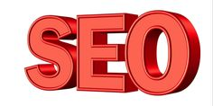 Get top #London #SEO #Services to Improve Your Website's ranking on Search Engine
