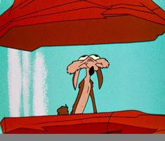 Here you will find tons of high-definition screen captures from classic Looney Tunes shorts. New pictures are posted daily. That's all folks! Old School Cartoons, Old Cartoons, Classic Cartoons, Funny Cartoons, Looney Tunes Characters, Looney Tunes Cartoons, Looney Tunes Funny, Time Cartoon, Classic Cartoon Characters