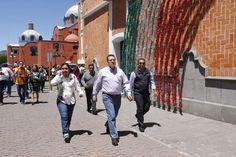 Contextos Regionales: EN OPERACIÓN, MECANISMOS DE PROTECCIÓN CIVIL POR S...