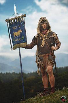 Таверна «In vino veritas Ancient Rome, Ancient History, Roman Latin, Pax Romana, Rome Antique, Celtic Warriors, Roman Republic, Roman Era, Roman Soldiers