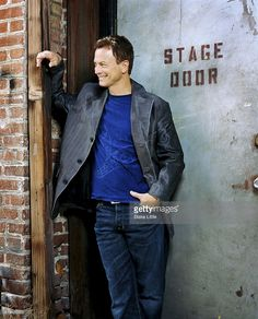 actor-gary-sinise-photographed-in-july-2004-for-self-assignment-in-picture-id479420053 826×1,024 pixels