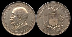 1 spesmilo coin - Currency Wiki, the online numismatic encyclopedia Commemorative Coins, Personalized Items, Switzerland, Sign, Coins, Signs, Board