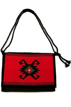 Serbian ancient weaving designs, patterns and traditional embroidery Folk Embroidery, Embroidery Designs, Bauhaus Textiles, Ethnic Bag, Weaving Designs, Russian Folk, Linen Bag, Tapestry Crochet, Serbian