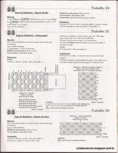 Jg+de+Banheiro3.jpg (613×800)