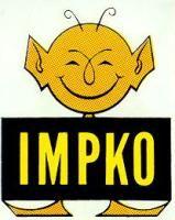 Classic designs from Impko