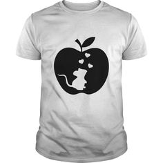 Rat and Apple Perfect T-shirt /Guys Tee / Ladies Tee / Youth Tee / Hoodies / Sweat shirt / Guys V-Neck / Ladies V-Neck/ Unisex Tank Top / Unisex Long Sleeve the who t shirt ,men's t shirt print designs ,t shirts in online ,t shirts for men latest ,unique mens t shirts ,customize your own t shirt ,mens t shirts printed ,design print t shirt ,womens tee shirts ,t shirts for men new ,t shirt with holes men ,shirt in t shirt ,t shirt t shirt t shirt ,buy mens shirts ,design your shirt  ,jersey…