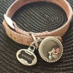 Origami Owl for your pets too! www.taylordorez.origamiowl.com Follow me on: https://www.facebook.com/OrigamiOwlTaylorDorez Join my team at: www.taylordorez.origamiowl.com/EnrollApproved.ashx Mentor ID: 9255211