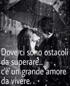 Frasi damore http://enviarpostales.net/imagenes/frasi-damore-110/ #amore #romantiche #frasi