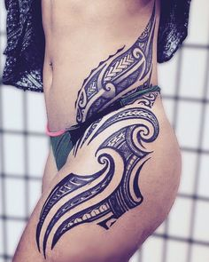 Samoan tattoos – Tattoos And Maori Tattoos, Tribal Hip Tattoos, Hand Tattoos, Maori Tattoo Meanings, Polynesian Tribal Tattoos, Hawaiianisches Tattoo, Tribal Tattoos For Women, Hip Tattoos Women, Tribal Tattoo Designs