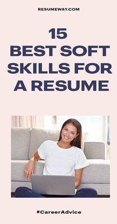 What are the best skills for your resume? Learn how to craft a killer resume skills section that will get you hired in today's competitive job market. Career Help, Career Advice, Resume Profile Examples, Resume Writing Samples, Resume Skills Section, Internship Resume, Resume Advice, Build A Resume, Student Resume