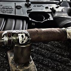Black Ops cigars