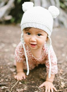 Image 1 of Maria Lang 3 from Zara Zara Kids, Toddler Fashion, Kids Fashion, Cute Kids, Cute Babies, Little Ones, Little Girls, Black And White Baby, Zara Baby