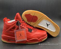 on sale 3218d 39a30 Air Jordan 4