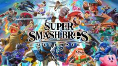 Fight your way to first place at our Super Smash Bros tournament. Register now! Fun Games, Fun Activities, Smash Bros Tournament, Super Smash Bros Game, Video Game Tournaments, My Talking Tom, Line Game, Kid Cobra, Button Game