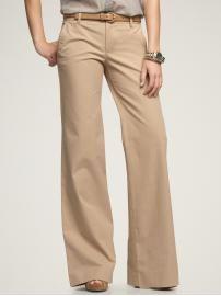 Khakis   heels. | Target Style | Pinterest | Best Khakis ideas