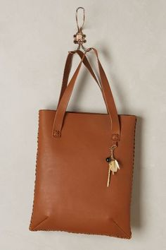 Entwine Tote #anthrofave #anthropologie.com