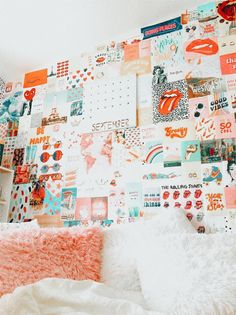 Cute Room Ideas, Cute Room Decor, Room Ideas Bedroom, Bedroom Decor, Bedroom Inspo, Sorority Canvas, Sorority Paddles, Sorority Crafts, Sorority Recruitment