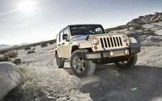 Jeep Wrangler Mojave #Fordtrucks #butterflies #fordcars #MUSTANGFANCLUB #Cars #Laofordcity #MUSTANGNATION #Huawei #sew #Ford #littlepeople #wildtrak #MUSTANGGT #marketing #fordexplorer #ninjaturtles #MUSTANGCLUB #handmade