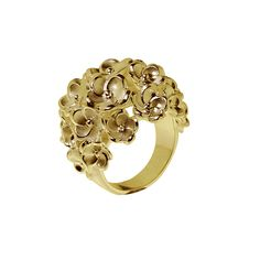 tanya moss joyera de oro joyera de plata diseo mexicano de accesorios y
