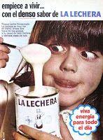 Els de ma filla ja van ser de llet per nadons… Vintage Advertisements, Vintage Ads, Pizza Hut Menu, Coffee Creamer, We Remember, Childhood Memories, Nostalgia, Cool Photos, How To Memorize Things