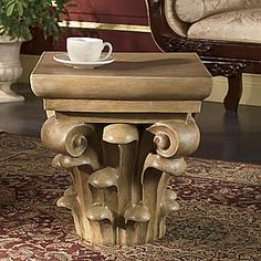 1000 Images About Corinthian On Pinterest Living Room