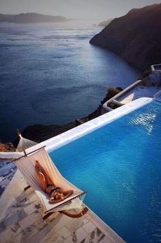 are the top 10 Greek Islands to visit in Greece Top 10 Greek Islands you Should visit in Greece--boo we already did Santorini and Crete! 8 more to go!Top 10 Greek Islands you Should visit in Greece--boo we already did Santorini and Crete! 8 more to go! Places Around The World, Oh The Places You'll Go, Places To Travel, Places To Visit, Around The Worlds, Mykonos, Santorini Greece, Santorini Island, Santorini Hotels