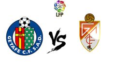 Granada Vs Getafe – La Liga 2015-16's Head to Head, Prediction, Match Preview, Online Streaming and Commentary - http://www.tsmplug.com/football/granada-vs-getafe-la-liga-2015-16s-head-to-head-prediction-match-preview-online-streaming-and-commentary/