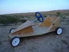 soap box derby car - Google Search