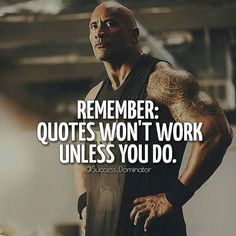 Quotes for Motivation and Inspiration QUOTATION – Image : As the quote says – Description - Life Quotes Love, Badass Quotes, Attitude Quotes, Wisdom Quotes, True Quotes, Great Quotes, Quotes To Live By, Inspirational Quotes, Remember Quotes