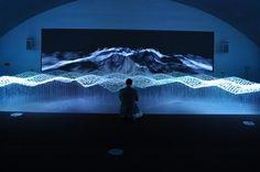 3ders.org - Ultra-lab 3D prints 7000 words as a tribute to Colombian author Gabriel García Márquez | 3D Printer News & 3D Printing News