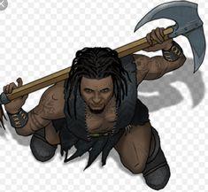 Fantasy Wolf, Fantasy Battle, Fantasy Map, Advanced Dungeons And Dragons, Dungeons And Dragons Characters, Top Down Game, Female Elf, Satanic Art, Dungeon Maps