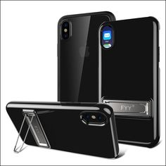 FYY Kickstand Cases for iPhone X