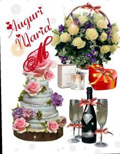 Happy Birthday, Table Decorations, Home Decor, Names, Happy Brithday, Decoration Home, Room Decor, Urari La Multi Ani, Happy Birthday Funny