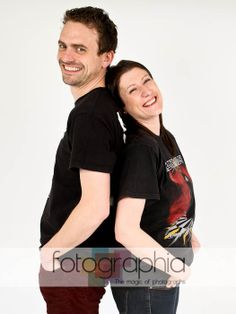 Book your photoshoot at Fotographia | High Wycombe and Woking | www.fotographia.co.uk