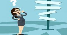 La importancia de las buenas decisiones en los negocios
